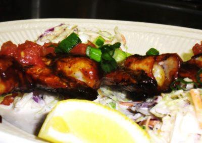 Shrimp-BBQ-1024x573