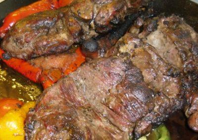 catering-roast-1024x573